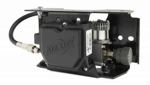 Air Lift Company - 25980EZ | WirelessOne (2nd Generation) with EZ Mount - Image 4