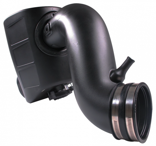 S&B Filters - 75-5068D | Cold Air Intake (Dry Filter)