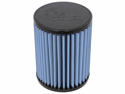Vehicle Specific Products - AFE Power - 10-10060 | Magnum Flow Pro 5R Air Filter