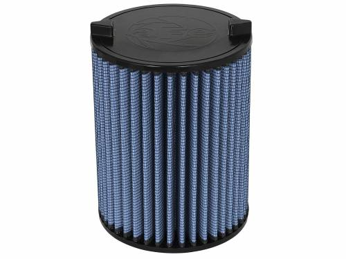 Vehicle Specific Products - AFE Power - 10-10096 | Magnum Flow Pro 5R Air Filter