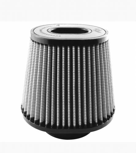 Spotlight Products - Clearance Center - AFE Power - 21-91044 | Magnum Flow Pro Dry S Air Filter