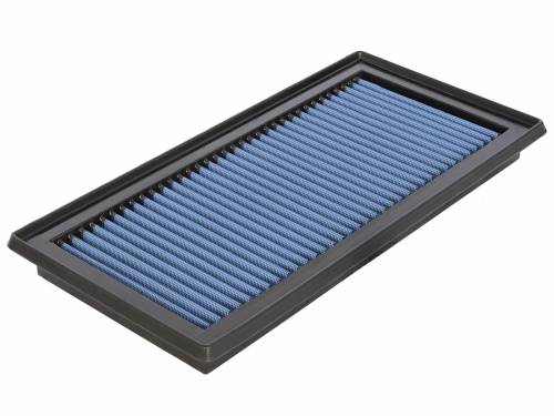 Spotlight Products - Clearance Center - AFE Power - 30-10031 | Magnum Flow Pro 5R Air Filter