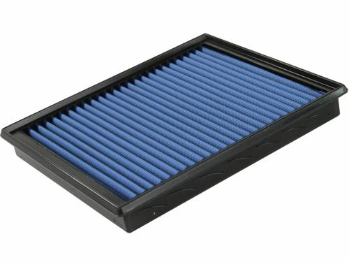 Spotlight Products - Clearance Center - AFE Power - 30-10071 | Magnum Flow Pro 5R Air Filter