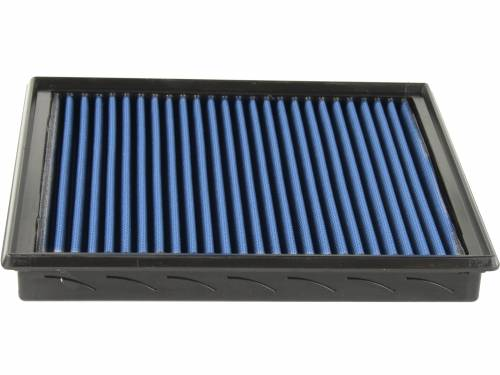 AFE Power Clearance Center - 30-10071 | Magnum Flow Pro 5R Air Filter - Image 3