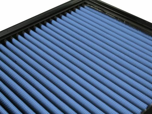AFE Power Clearance Center - 30-10071 | Magnum Flow Pro 5R Air Filter - Image 4