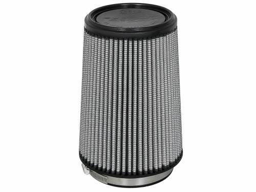 Spotlight Products - Clearance Center - AFE Power - 21-90049 | Magnum Flow Pro Dry S Air Filter