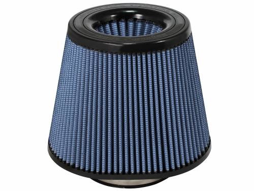 AFE Power Clearance Center - 24-91018 | Magnum Flow Pro 5 R Air Filter - Image 1