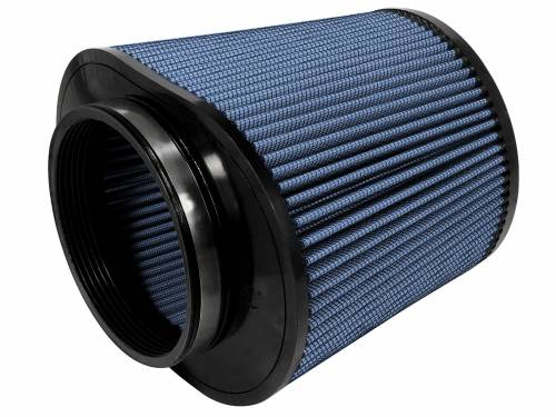 AFE Power Clearance Center - 24-91018 | Magnum Flow Pro 5 R Air Filter - Image 2