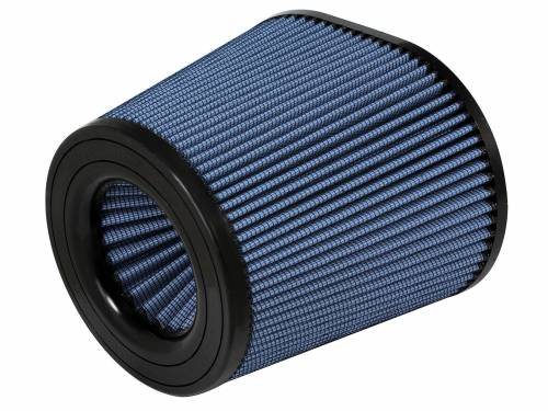 AFE Power Clearance Center - 24-91018 | Magnum Flow Pro 5 R Air Filter - Image 3