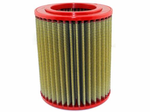 Vehicle Specific Products - AFE Power - 10-10082 | Magnum Flow Pro 5R Air Filter