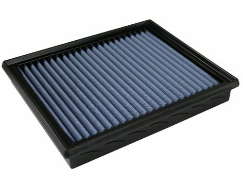 Spotlight Products - Clearance Center - AFE Power - 30-10044 | Magnum Flow Pro 5R Air Filter