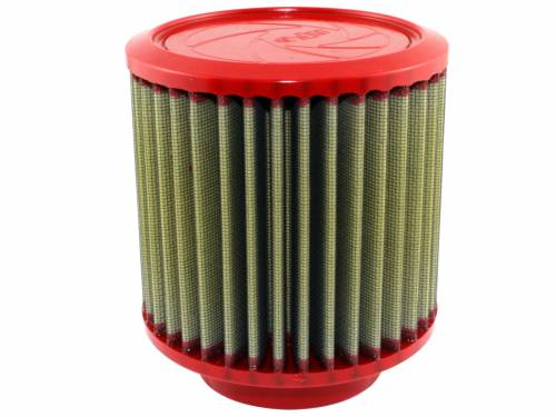 Vehicle Specific Products - AFE Power - 10-10080 | Magnum Flow Pro 5R Air Filter