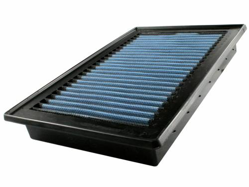 Spotlight Products - Clearance Center - AFE Power - 30-10074 | Magnum Flow Pro 5R Air Filter
