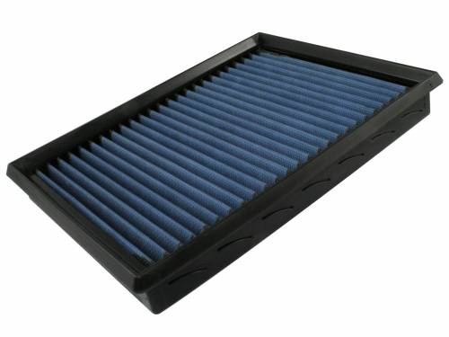Spotlight Products - Clearance Center - AFE Power - 30-10106 | Magnum Force Pro 5R Air Filter