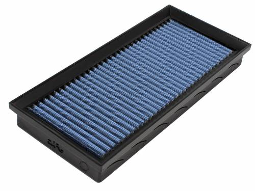 Spotlight Products - Clearance Center - AFE Power - 30-10001 | Magnum Force Pro 5R Air Filter