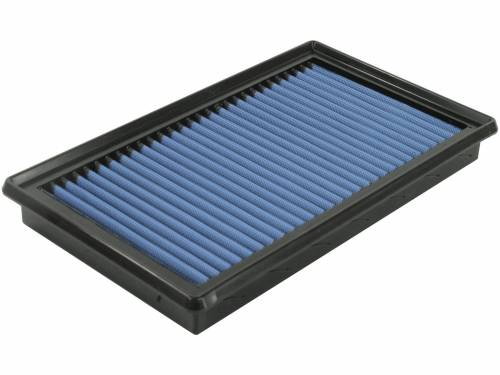 Spotlight Products - Clearance Center - AFE Power - 30-10100 | Magnum Force Pro 5R Air Filter