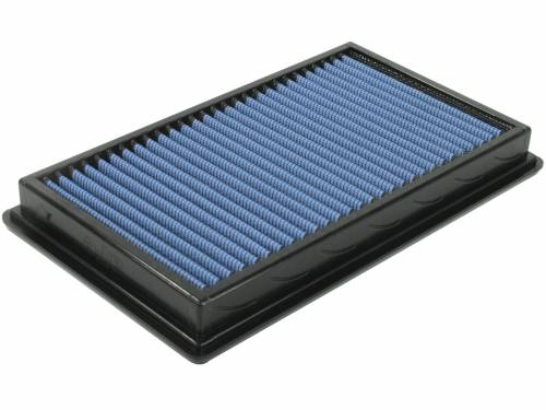 AFE Power Clearance Center - 30-10100 | Magnum Force Pro 5R Air Filter - Image 2