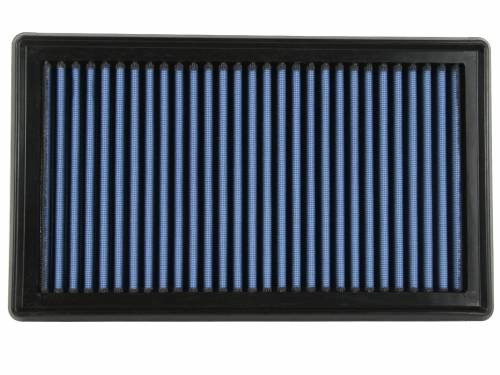 AFE Power Clearance Center - 30-10100 | Magnum Force Pro 5R Air Filter - Image 3