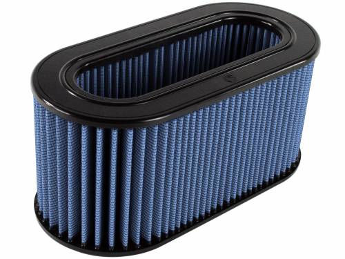 Vehicle Specific Products - AFE Power - 10-10012 | Magnum Flow Pro 5R Air Filter
