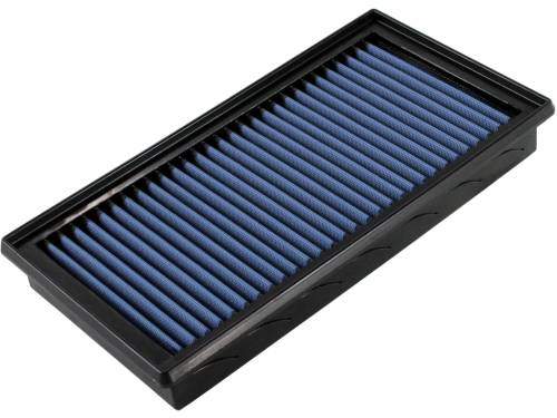 Spotlight Products - Clearance Center - AFE Power - 30-10005 | Magnum Flow Pro 5R Air Filter
