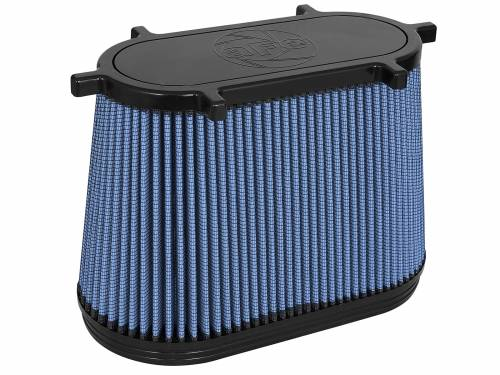 Vehicle Specific Products - AFE Power - 10-10107 | Magnum Flow Pro 5R Air Filter