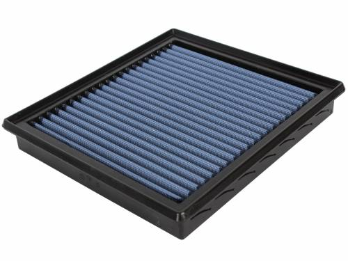 Spotlight Products - Clearance Center - AFE Power - 30-10121 | Magnum Flow Pro 5R Air Filter
