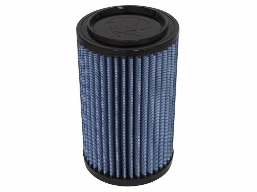 Vehicle Specific Products - AFE Power - 10-10005 | Magnum Flow Pro 5R Air Filter