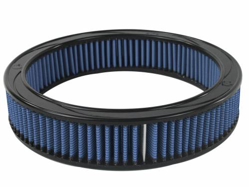 Vehicle Specific Products - AFE Power - 10-10106 | Magnum Flow Pro 5R Air Filter