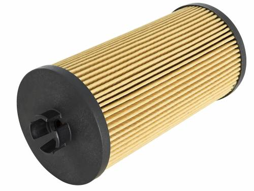 AFE Power Clearance Center - 44-LF003 | Pro Guard D2 Oil Filter - Image 2