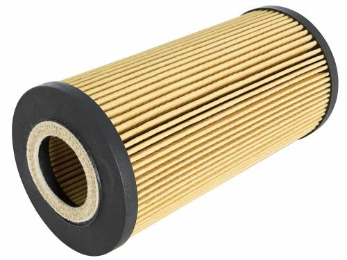AFE Power Clearance Center - 44-LF003 | Pro Guard D2 Oil Filter - Image 3