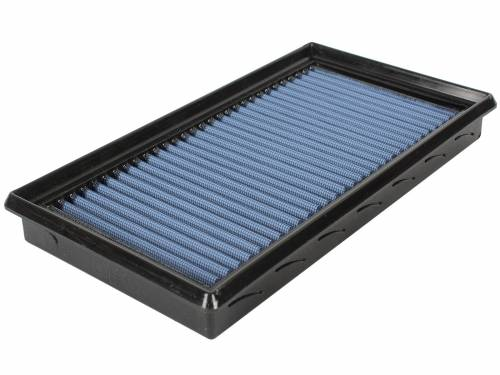 Spotlight Products - Clearance Center - AFE Power - 30-10021 | Magnum Flow Pro 5R Air Filter