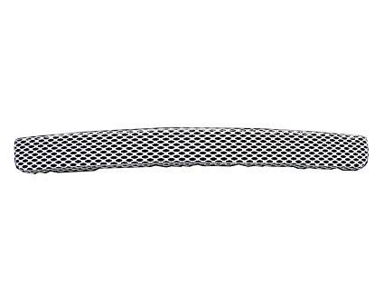 Street Scene Equipment - 950-77179 | GM OE Valance Grille | Satin