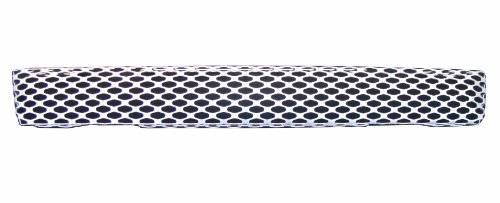 Street Scene Equipment - 950-77241 | Chevrolet OE Valance Grille | Satin