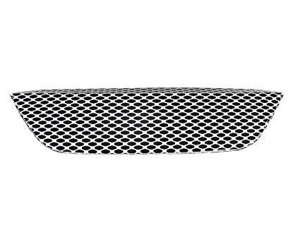 Street Scene Equipment - 950-77907 | Ford Main Grille | Satin