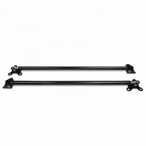 Cognito Motorsports - 110-90272 | Cognito GM Economy Traction Bar Kit, 6.5-10 Inch Lift