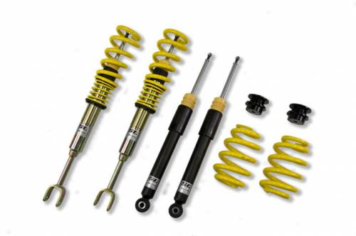 ST Suspension - 13210056 | ST X Height Adjustable Coil Over