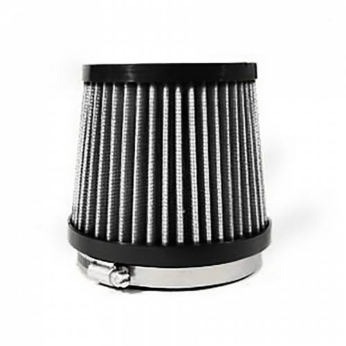 Performance - Cold Air Intake System - COBB Tuning - 712101 | SF Intake Replacement Filter
