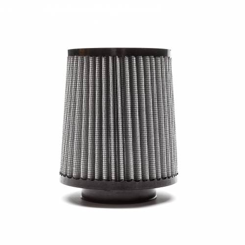 Performance - Cold Air Intake System - COBB Tuning - 7M1102 | Intake Replacement Filter