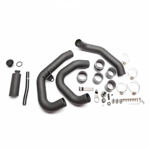 COBB Tuning - 741500-C| Cold Pipe Kit