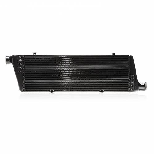Performance - Gas Performance - COBB Tuning - 712502-BK | Front Mount Intercooler Core (Black)