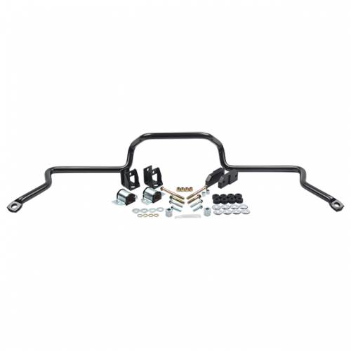 ST Suspension - 50168 | ST Front Anti-Sway Bar