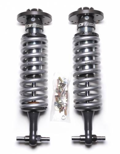 Suspension - Suspension Lift Kits - CST Suspension - CSK-G52-1 | 1-3.5 Inch Suspension System | Stage 1