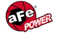 AFE Power - Performance - Cold Air Intake System