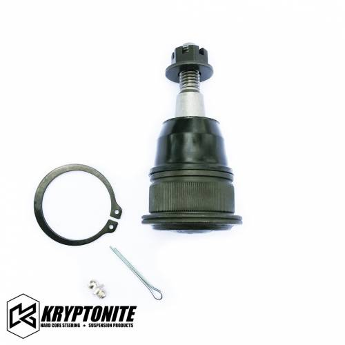 Kryptonite - 0110BJPACK   Kryptonite Upper and Lower Ball Joint Package Deal (Stock Control Arms) - Image 2